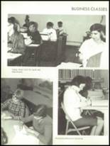1968 Strafford High School Yearbook Page 26 & 27