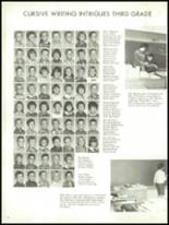 1968 Strafford High School Yearbook Page 78 & 79
