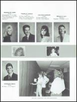 1989 Nazareth Area High School Yearbook Page 44 & 45