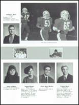 1989 Nazareth Area High School Yearbook Page 46 & 47