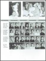 1989 Nazareth Area High School Yearbook Page 76 & 77