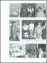 1989 Nazareth Area High School Yearbook Page 80 & 81
