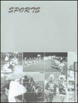 1989 Nazareth Area High School Yearbook Page 82 & 83