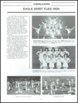 1989 Nazareth Area High School Yearbook Page 94 & 95
