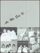 1989 Nazareth Area High School Yearbook Page 144 & 145