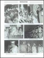 1989 Nazareth Area High School Yearbook Page 168 & 169