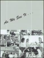 1989 Nazareth Area High School Yearbook Page 170 & 171
