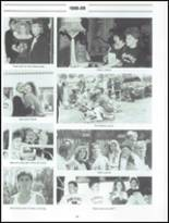 1989 Nazareth Area High School Yearbook Page 188 & 189