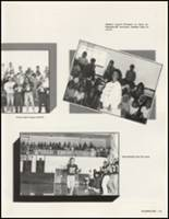 1987 White Pine County High School Yearbook Page 18 & 19