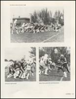 1987 White Pine County High School Yearbook Page 68 & 69
