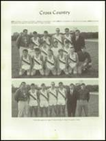 1968 Roxbury High School Yearbook Page 36 & 37