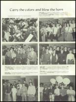 1968 Roxbury High School Yearbook Page 46 & 47