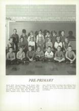1965 Summit Country Day Yearbook Page 24 & 25