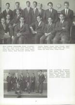 1965 Summit Country Day Yearbook Page 46 & 47