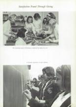 1965 Summit Country Day Yearbook Page 62 & 63