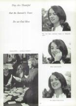 1965 Summit Country Day Yearbook Page 66 & 67