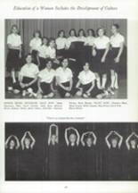 1965 Summit Country Day Yearbook Page 72 & 73