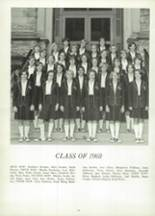 1965 Summit Country Day Yearbook Page 78 & 79