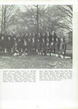 1965 Summit Country Day Yearbook Page 94 & 95