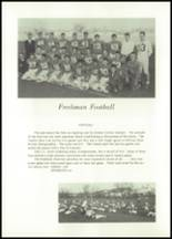 1966 Central High School Yearbook Page 150 & 151
