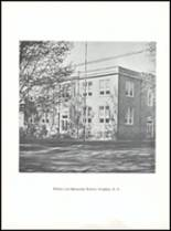 1956 Father Leo Memorial School Yearbook Page 12 & 13