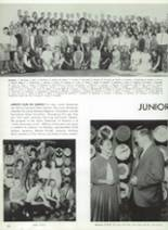 1964 Monrovia High School Yearbook Page 72 & 73