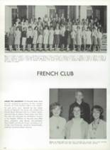 1964 Monrovia High School Yearbook Page 78 & 79