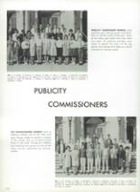 1964 Monrovia High School Yearbook Page 114 & 115