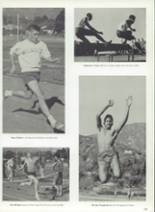 1964 Monrovia High School Yearbook Page 178 & 179