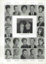1964 Monrovia High School Yearbook Page 212 & 213