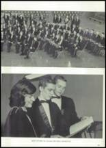 1965 Herrin High School Yearbook Page 74 & 75