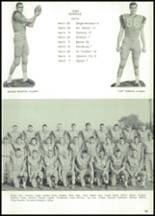 1965 Herrin High School Yearbook Page 102 & 103