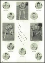1965 Herrin High School Yearbook Page 104 & 105