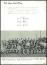 1965 Herrin High School Yearbook Page 108 & 109