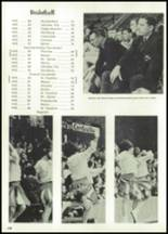 1965 Herrin High School Yearbook Page 112 & 113