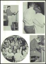 1965 Herrin High School Yearbook Page 140 & 141