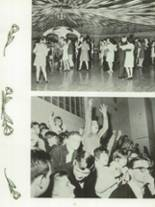 1969 Holland Central High School Yearbook Page 16 & 17