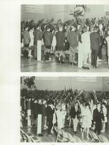 1969 Holland Central High School Yearbook Page 18 & 19