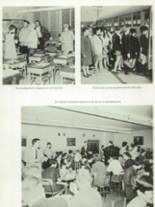 1969 Holland Central High School Yearbook Page 20 & 21