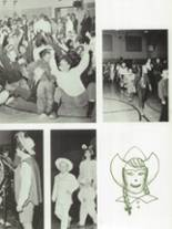 1969 Holland Central High School Yearbook Page 30 & 31