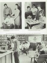 1969 Holland Central High School Yearbook Page 38 & 39