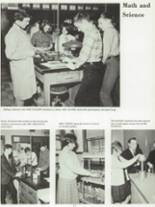 1969 Holland Central High School Yearbook Page 42 & 43