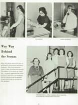 1969 Holland Central High School Yearbook Page 50 & 51