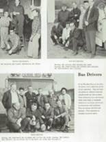 1969 Holland Central High School Yearbook Page 52 & 53