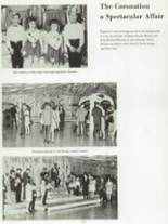 1969 Holland Central High School Yearbook Page 72 & 73