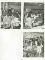 1969 Holland Central High School Yearbook Page 74 & 75