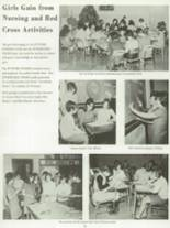 1969 Holland Central High School Yearbook Page 78 & 79