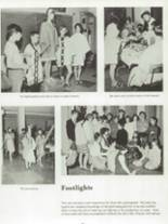 1969 Holland Central High School Yearbook Page 84 & 85