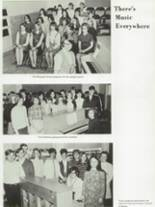 1969 Holland Central High School Yearbook Page 88 & 89