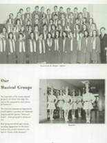 1969 Holland Central High School Yearbook Page 90 & 91